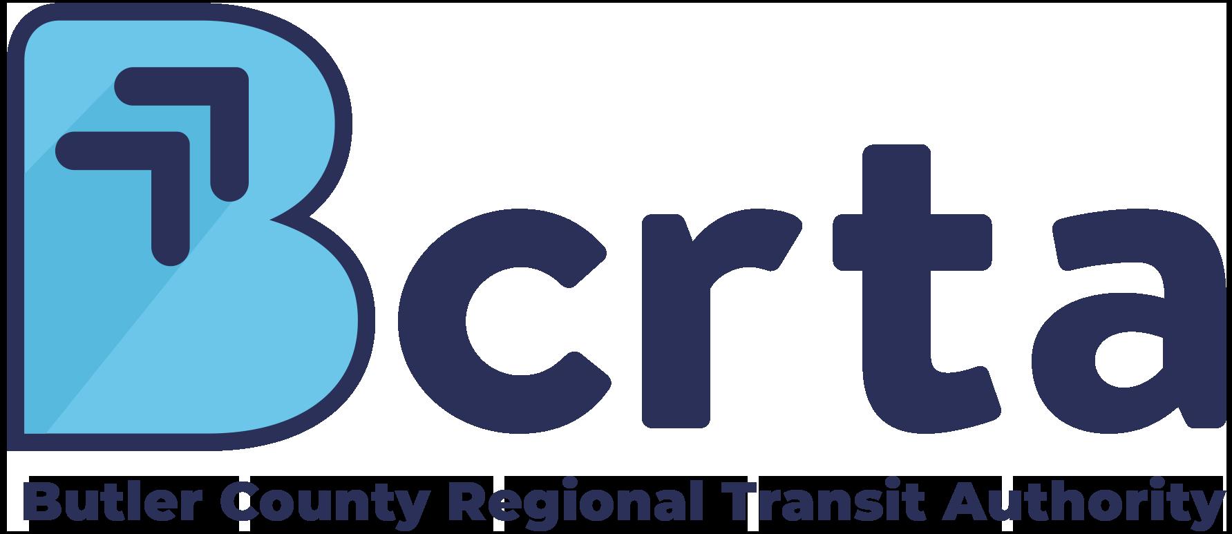 Bcrta logo